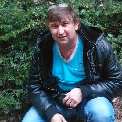 Роберт Плохоцкий