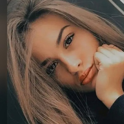 Кристина Оварина
