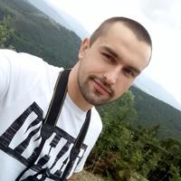ВиталийНемеренко