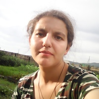 НастяКалашникова