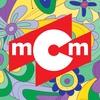 Radio mCm (Радио МСМ) Иркутск