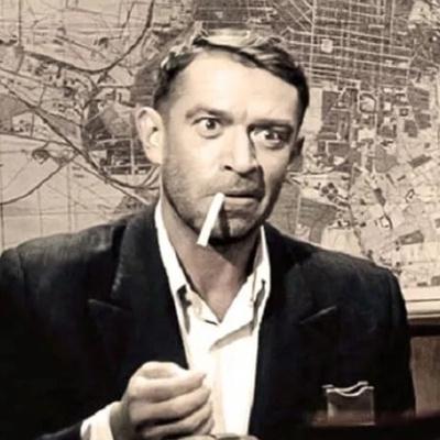 Александр Лопаткин, Тверь