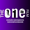 The-One-School Community