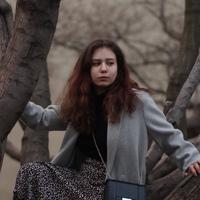 КатеринаЖарикова