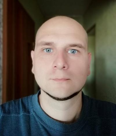 Илья Святов, Муром