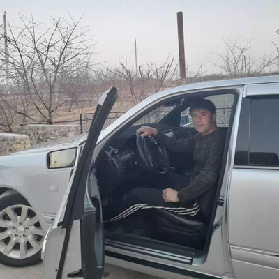 Фахриддин Исоков, Пермь