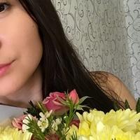НатальяШадрина