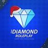 Diamond RolePlay «Ruby» | Новости