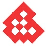 Белорусская Федерация Киберспорта