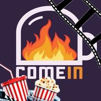 Киноночи 2.0