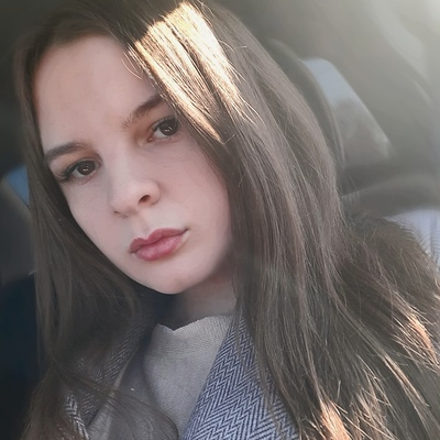 Виктория Булатникова, Великий Устюг