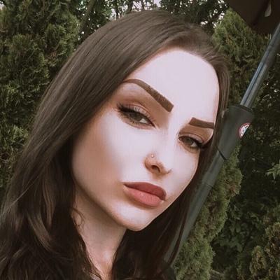 Ольга Шевченко, Саратов