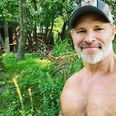 Mike Morris, Ohio