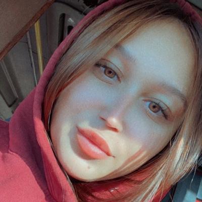 Рина Багдасарян, Волгоград