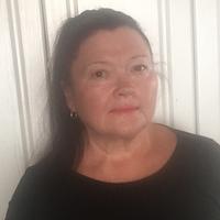 ТатьянаВасильева