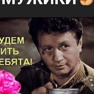Дмитрий Федосихин, Новосибирск