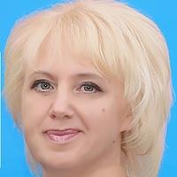 ИринаАбдрахманова