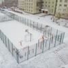 RST.GROUP - Российские Спортивные Технологии