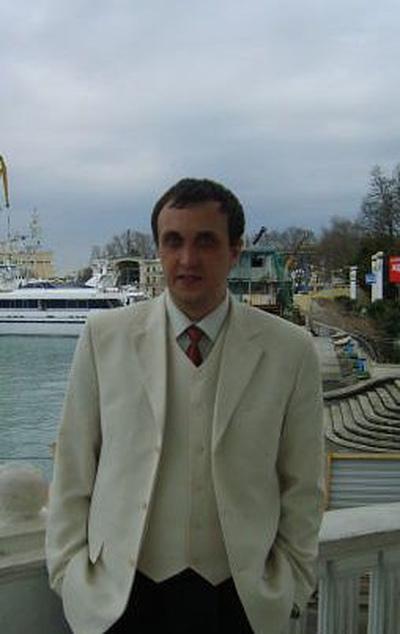 Иван Перов, Москва