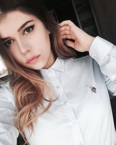 Isabel Baker