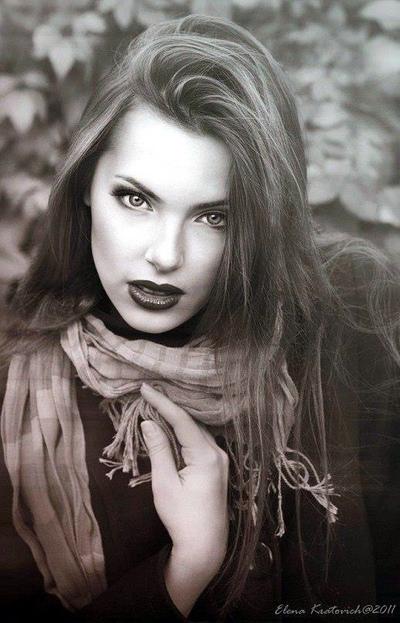 Полина Константинова, Калуга