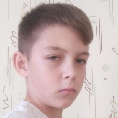 Семён Лисянский, Канск