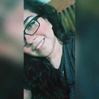 Arizbeth Hernández