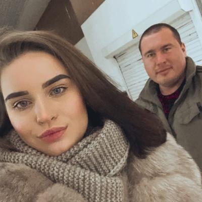 Илья Болдин, Павловский Посад