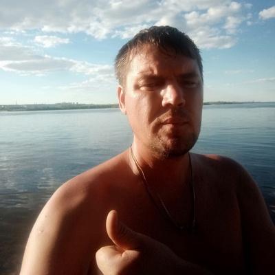 Дмитрий Забыл, Волгоград