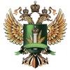 Управление Россельхознадзора по РВАОиРК