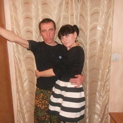 Тамара Арзамасцева, Благодарный