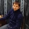 Dmitry Piavin