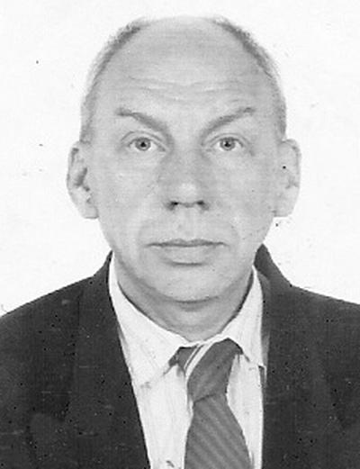 Дмитрий Панкратов, Загорские Дали