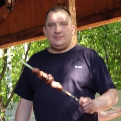 Сергей Грибов, Тюмень