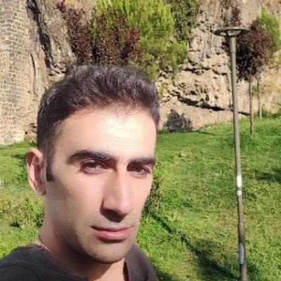 Fırat Özsu, Diyarbakır