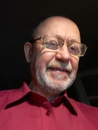 Борис Елькин