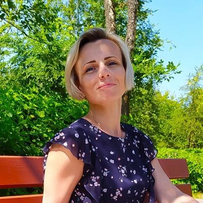 Мария Гуськова, Ковров