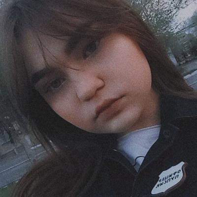 Валерия Неповиннова, Новокуйбышевск