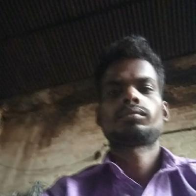 Sanjay-Yadav Sanjay-Yadav