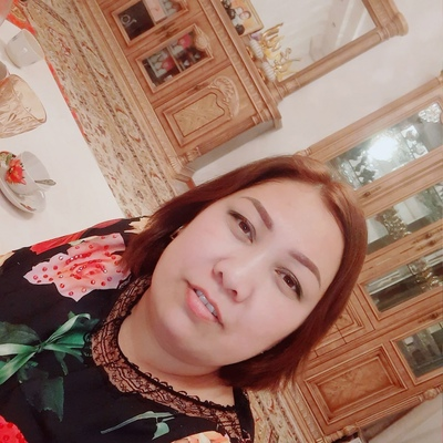 Толганай Баймуханова, Актау