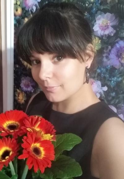 Елизавета Владиславовна, Темиртау