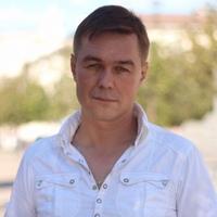 ДмитрийДонцов