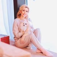 ЮлияКононова-Борисова
