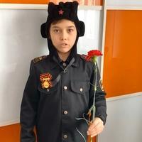 НатальяПивнева