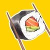 Доставка Суши | MAMA-ROLLY