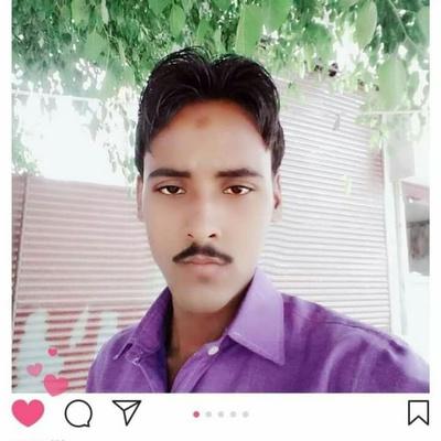 Umashankar Gautam
