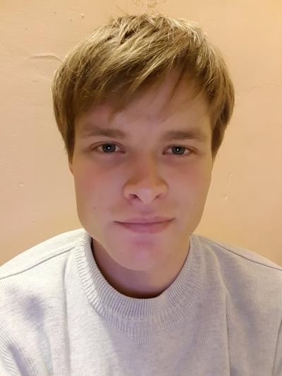 Руслан Бедный, Новороссийск