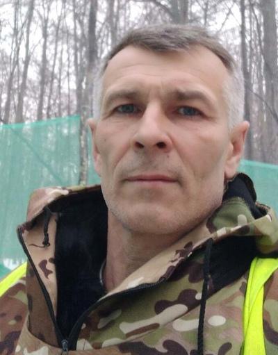 Игорь Казаков, Казань