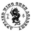 Академия Прикладного Вин Чун AWCA
