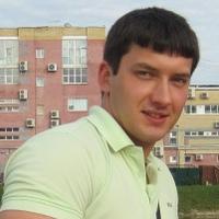 СергейКоноплёв